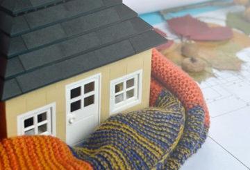 confort thermique